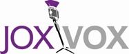 JOXVOX